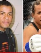 Fallon Fox Update: Male-to-Female Transgender MMA Fighter Paid To Knee Women In The Face And Knock Them Out