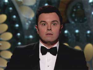 Seth-McFarlane-hosting-oscars