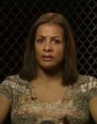 Male Born Transgender MMA Fighter Fallon Fox Says She Should Not Have To Disclose Her Medical History